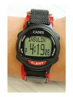 mobility_sales_12_alarm_e_pill_pediatric_velcro_reminder_and_alert_watch_952437_ttw_cad_pediatric_61d4d6beb687302088e2b3c9490720f1_21.jpg