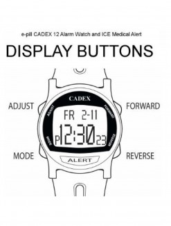 mobility_sales_12_alarm_e_pill_watch_coil_medication_reminder_and_alert_watch_952441_ttw_cad_coil_abecc6689643b1892545a81eb0872153_21.jpg