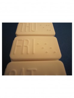 mobility_sales_7_day_white_braille_pill_storage_box_801605041bef99f0bd6800e13ec4aa1c_21.jpg