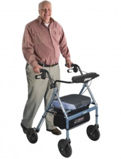 mobility_sales_airgo_airgo_comfort_plus_xwd_rollator_iridescent_blue_efae173a5c24b10a9a9b89422f7f5d37_2.jpg
