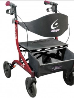 mobility_sales_airgo_airgo_excursion_rollator_hemi_height_7b9cda4db258b7025bb1996f72dd0cc5_2.jpg