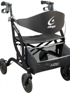 mobility_sales_airgo_airgo_excursion_xwd_rollator_cb57933b370ca124f97865abe7120352_2.jpg