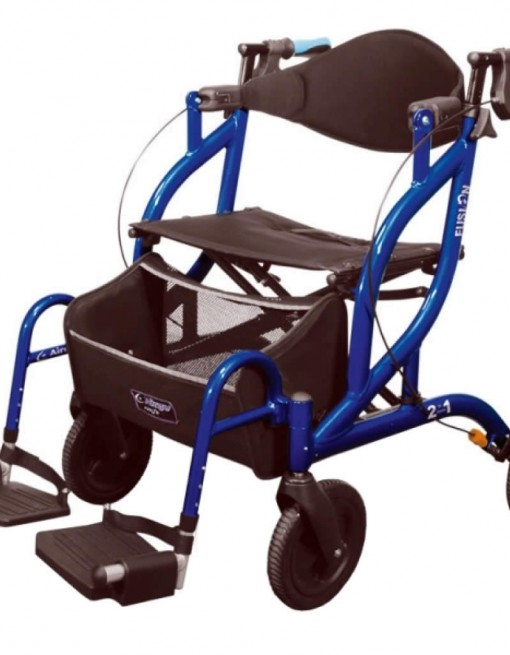 mobility_sales_airgo_airgo_fusion_side_folding_rollator_transport_chair_f73a7a5b86c5afc56752252780b364e7_2.jpg