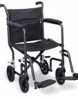 mobility_sales_airgo_airgo_ultra_light_transport_chair_4561be24f03463b42086a75bbff0323c_2.jpg