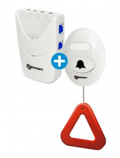 Amplicall 2 with 50 Bundle - Daily Aids/Communication Aids