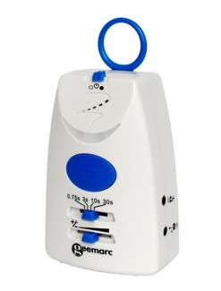 Amplicall 30 Baby Monitor/ Sound Monitor - Daily Aids/Communication Aids