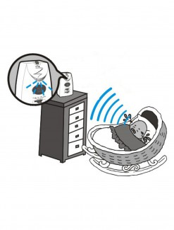 mobility_sales_amplicall_30_baby_monitor_sound_monitor_7779a8c99e8c810001501a38d9866d06_21.jpg