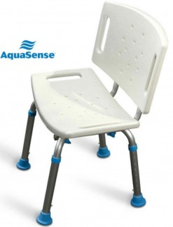 mobility_sales_aquasense_aquasense_adjustable_bath_seat_with_back_29cda667fd438b9f855f6031440966b4_2.jpg
