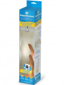 mobility_sales_aquasense_aquasense_bath_mat_with_massage_zones_58d2fcb4f3df6799dc69145d6ac2c0f9_2.jpg