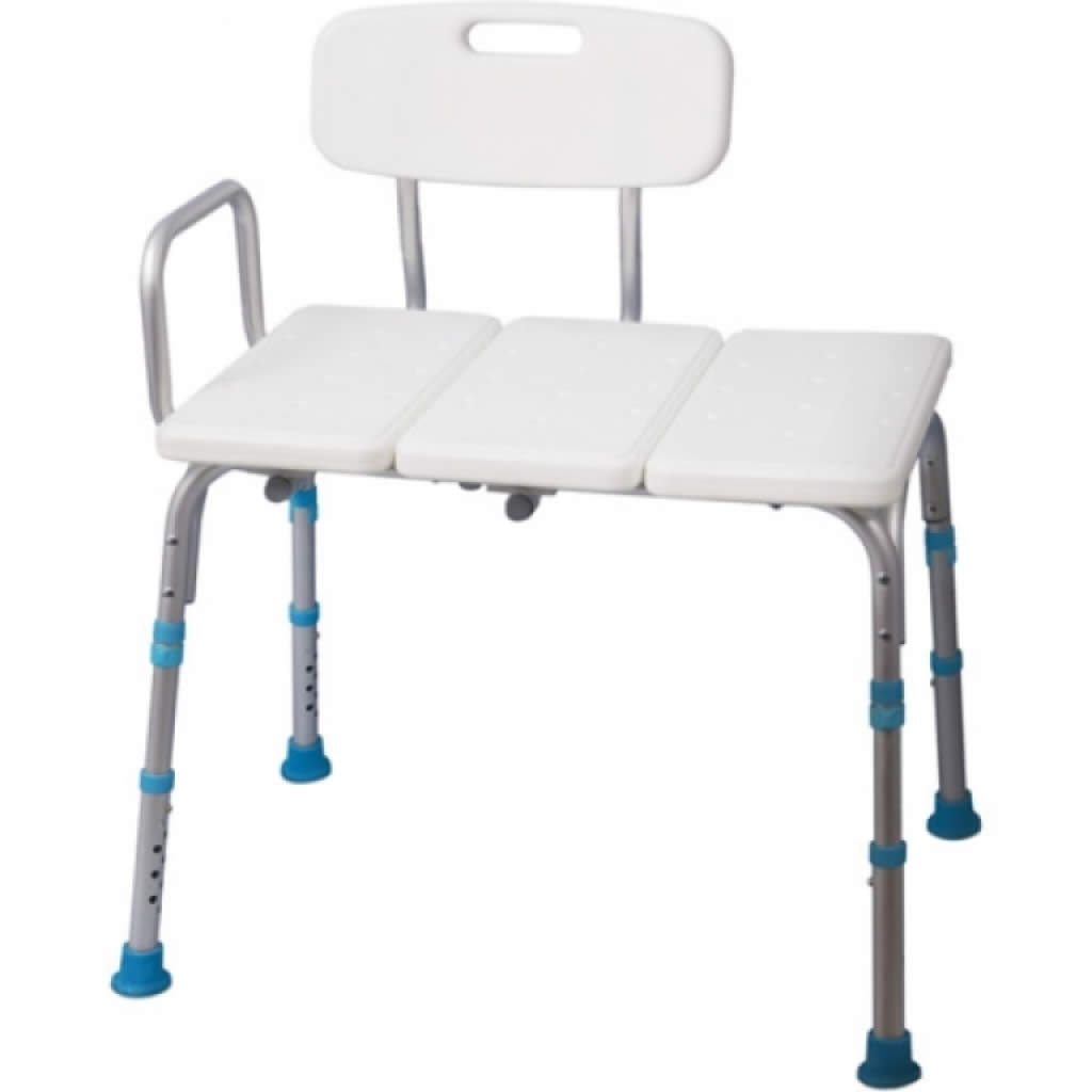 Take A Look At Aquasense Transfer Bench From Only Showering Changing Professional