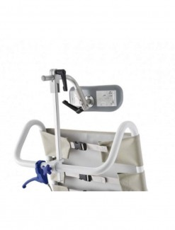mobility_sales_aquatec_aquatec_ocean_dual_vip_tilt_in_space_recline_mobile_shower_commode_bde5dec1f076ec8254c437172ff0f016_2.jpg