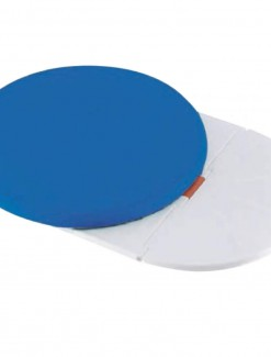 Aquatec Transfer Board - Professional/Patient Transfer/Transfer Boards & Pads