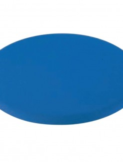 Aquatec Transfer Disc - Professional/Patient Transfer/Transfer Boards & Pads
