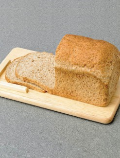 Bread Board - Daily Aids/Kitchen Aids