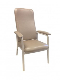 Chair Highback Days - Assistive Furniture/High Back Chair