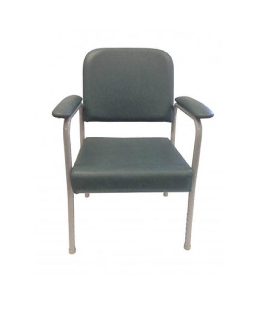 supersized chair lowback below 285 00 low back chair