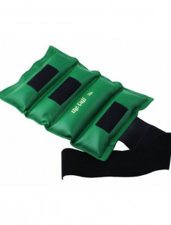 Cuff Weights - Fitness & Rehab/Strength/Cuff Weights