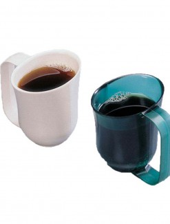 Cup Dysphagia Cup - Daily Aids/Drinking Aids