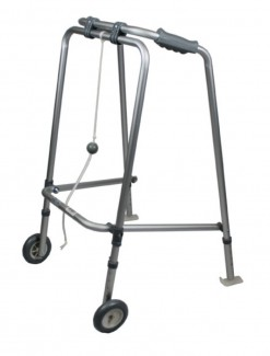 mobility_sales_ausmedic_folding_walking_frame_ball_and_rope_82a178a3fbf971d46e1aba7895c87d1c_2.jpg