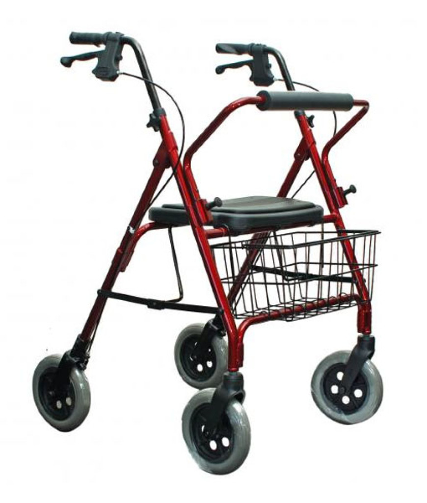 Here it is seat walker heavy duty high mack as low as 290 for Mobility walker