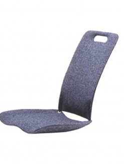 Back Support Backmate - Pillow & Supports/Back Support