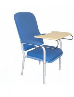 Air Cushion Chair Highback - Assistive Furniture/High Back Chair