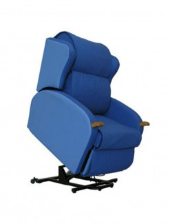 Better Living Air Lift Chair - Lift Chairs/Air Lift Chair