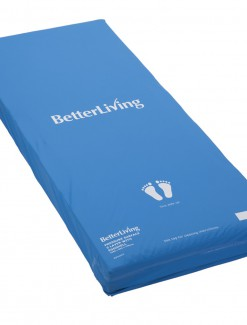mobility_sales_betterliving_betterliving_triple_layer_plus_mattress_9b60a6308e00d4a89e35a6c89b7abe5e_1