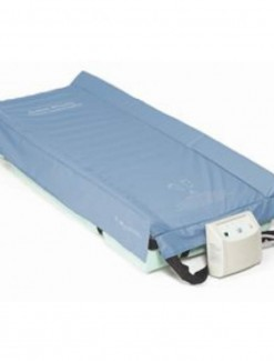 Concave Positioning Cover - 200 x 88 x 10cm - Bedroom/Mattress Protectors