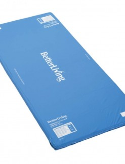 Foam Mattress Underlay - Bedroom/Mattress Underlays