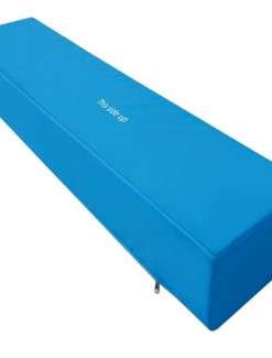 Pressure Surface 200mm Extension - Bedroom/Foam Mattresses