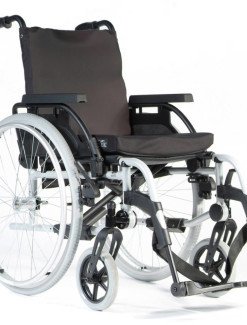 mobility_sales_breezy_breezy_basix_manual_wheelchair_4198b769aa3a4631347b17a50e595e1c_1
