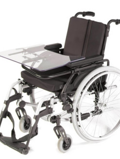 mobility_sales_breezy_breezy_basix_manual_wheelchair_7a5de9976ced5941defdc7ae73511c30_2