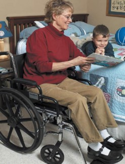 mobility_sales_breezy_breezy_easy_care_heavy_duty_wheelchair_663730ce7f1731d9eae2e201d15f05dd_2.jpg