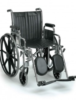 mobility_sales_breezy_breezy_easy_care_wheelchair_14e6735c5df0b97e17426b2f1f00eb7a_2.jpg