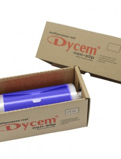 Dycem Reels - Daily Aids/Non-Slip Surfaces