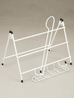 mobility_sales_care_quip_folding_book_magazine_stand_98acd7d79b8a11f18ed79dfc6c238138_2.jpg