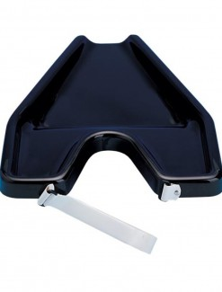 Hair Washing Tray for Sink - Daily Aids/Bath and Body
