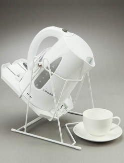Kettle Tipper Cordless - Daily Aids/Kitchen Aids