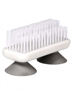 Nail and Denture Brush - Daily Aids/Grooming