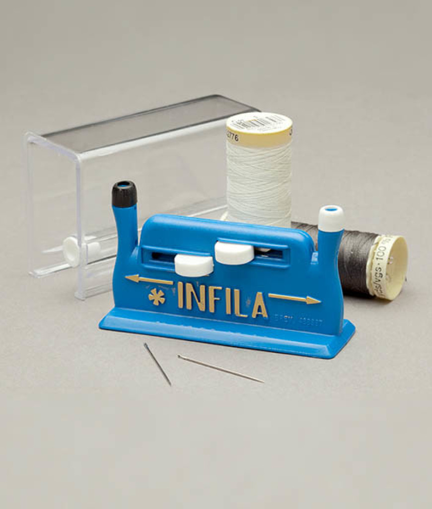 Searching For Needle threader for manual sewing Deals At $21.00 ...