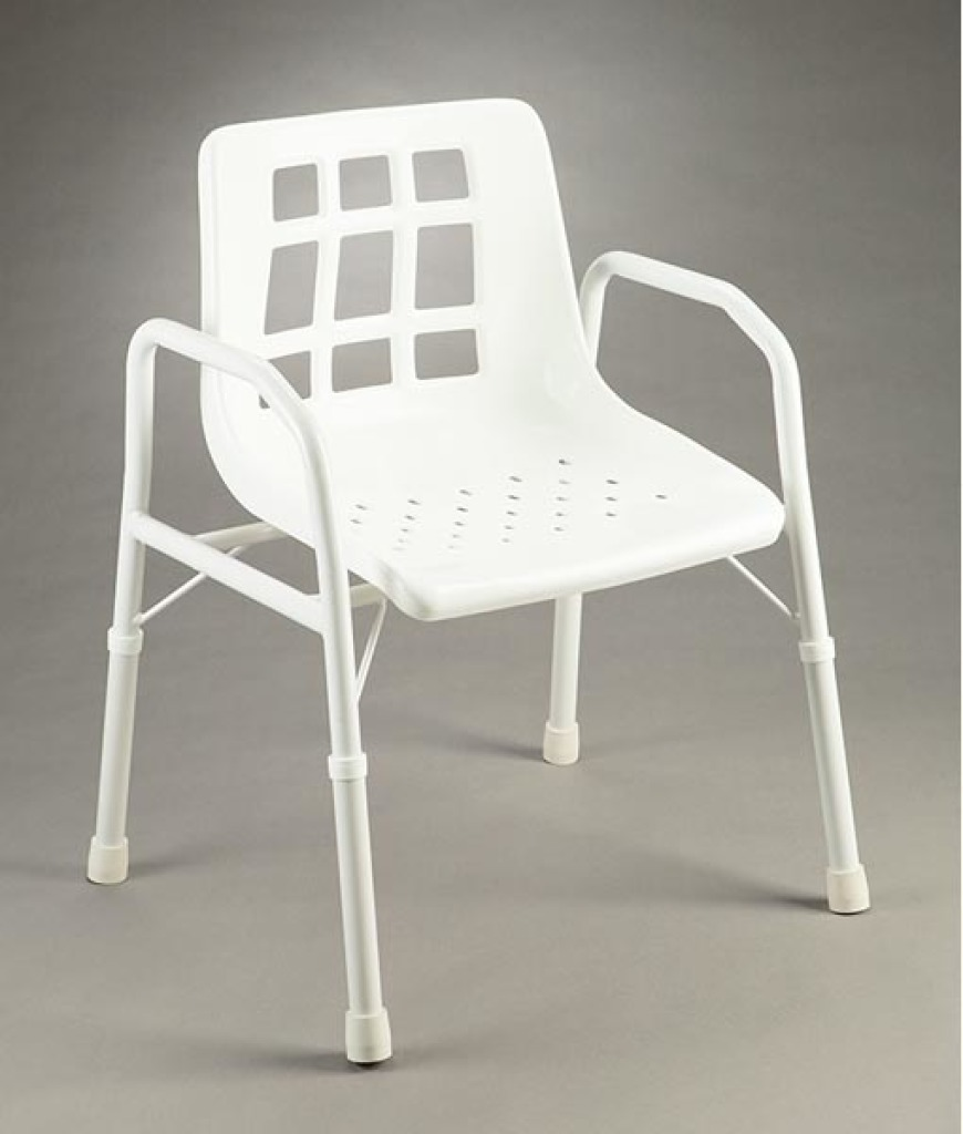 You Deserve Shower Chair Heavy Duty Deals At $185.00 | Shower Chairs ...