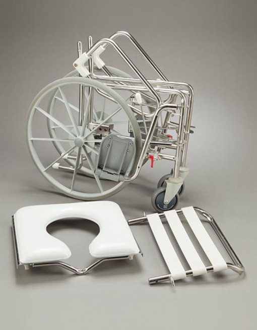 mobility_sales_care_quip_shower_commode_self_propelled_fce77472ed48d9835786639e30468179_2.jpg