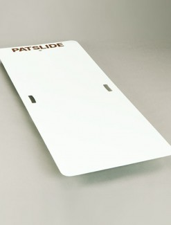 Slide Pad - Professional/Patient Transfer/Transfer Boards & Pads