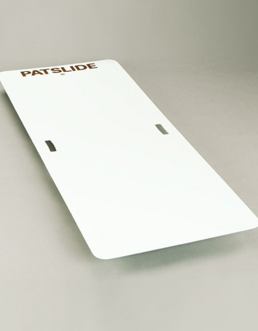 Slide Pad in Professional/Patient Transfer/Transfer Boards & Pads