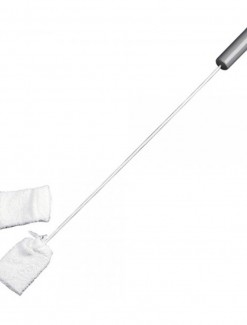 Toe Washer - Daily Aids/Bath and Body