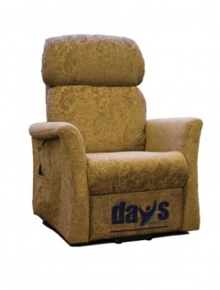 Days Healthcare Sabelle Lift Chair - Lift Chairs/