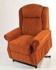 Days Healthcare Serena Lift Chair Riser Recliner 920S - Lift Chairs/