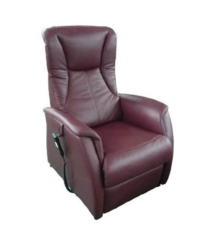 5156fc24485 Browse Around Days Healthcare Serena Lift Chair Twin Motor ...