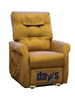Days Healthcare Sofia Lift Chair - Lift Chairs/